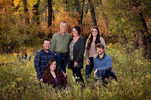 fall-family-special.jpg