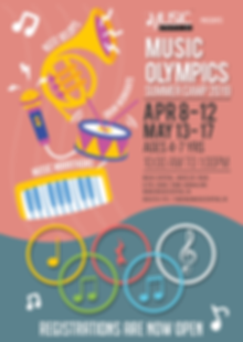 Music_Olympics_Poster_MC-01.png