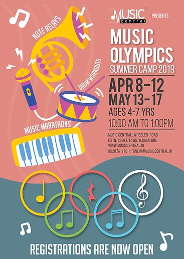 Music_Olympics_Poster_MC-01.png