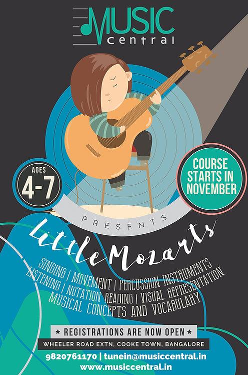 MC-LilMozarts-Poster-Nov-A3_Final.jpg