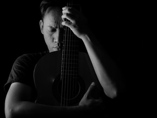 Musicians: Be Aware and Beware of the Dark Side of Musicbiz
