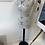 Thumbnail: Luis Vuitton Mannequin