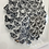 Thumbnail: Silver Marble Butterflies
