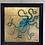 Thumbnail: Blue octopus