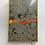 Thumbnail: Wall Sconce