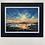 Thumbnail: Sunrise Barra