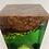 Thumbnail: Resin & Elm Burr Concrete Lamp