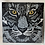Thumbnail: Tiger Mosaic