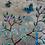 Thumbnail: Bee flower garden