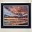 Thumbnail: Lingering sunset