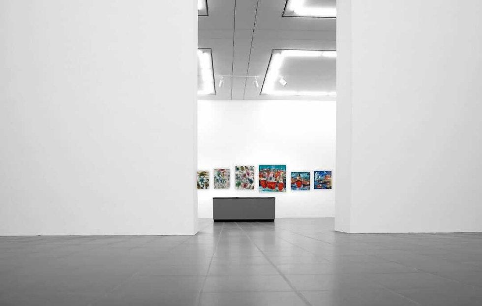 gallery .jpg