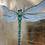 Thumbnail: Dragon Fly