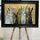 Thumbnail: Bunch of rabbits