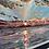 Thumbnail: Sunset over mull