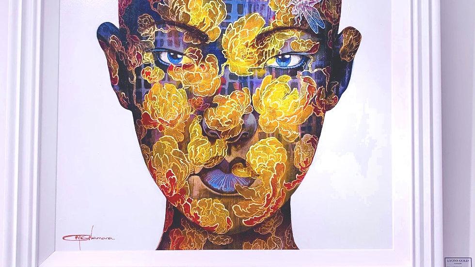 Gary McNarma - Impulse