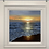 Thumbnail: Morning Tide
