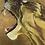 Thumbnail: Roaring lioness