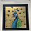 Thumbnail: Feather Peacock