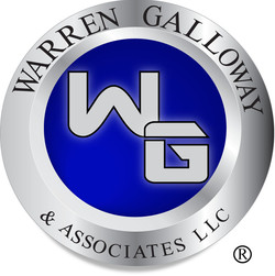 WarrenGallowayAssociatesLLClogo