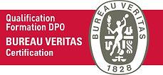 BV_Certification_DPO.jpg