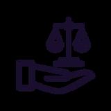 noun_legal_2595587.png