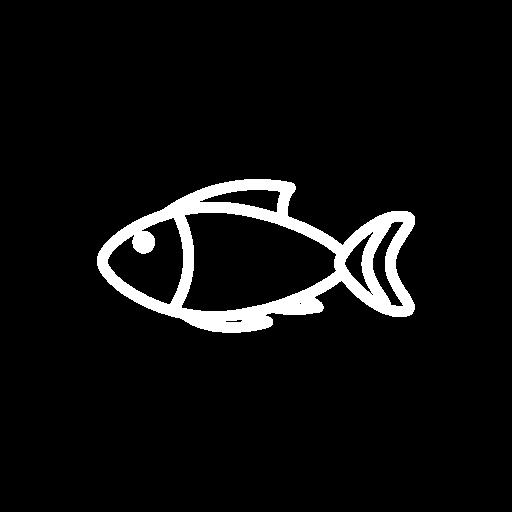 noun_Fish_1992792.png