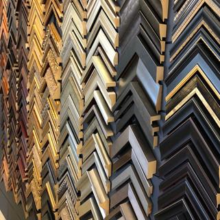 RCH Frame Samples.jpg