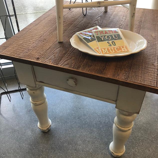 RCH End Table.jpg