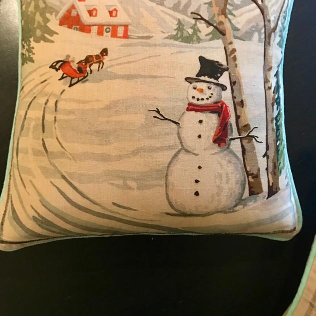 RCH Snowman Pillow.jpg