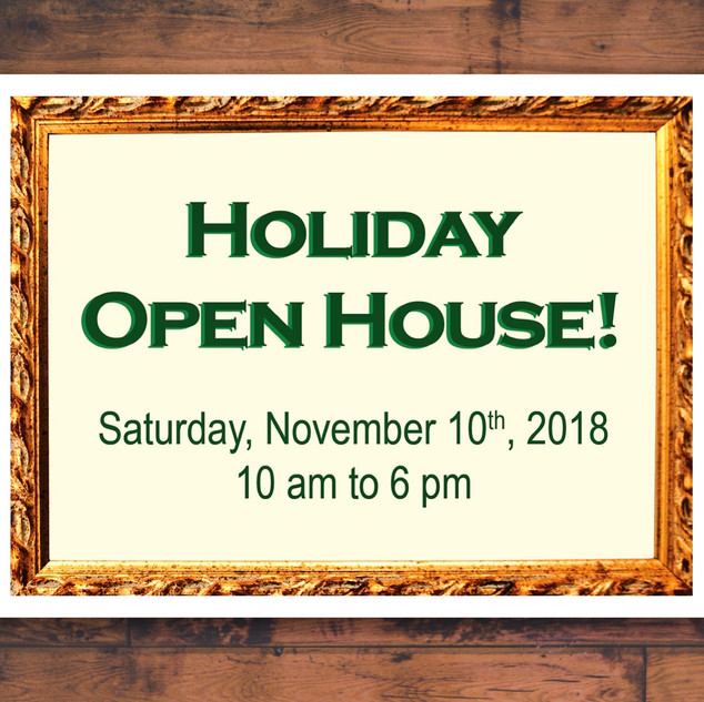RCH Holiday Open House.jpg