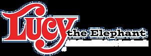 lucy-the-elephant-white-tag-tm-768x285.p