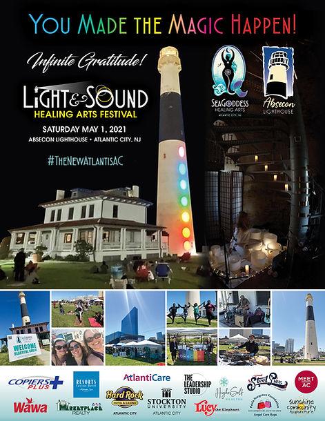 Light & Sound Thank You Flyer-NEW.jpg