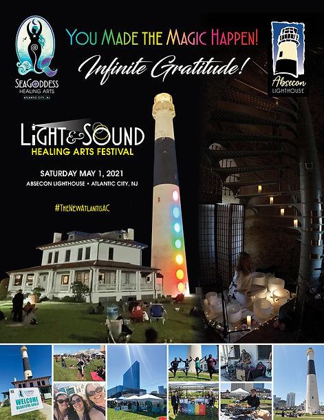Light & Sound Thank You Flyer.jpg