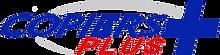 cplus-logo-2.png