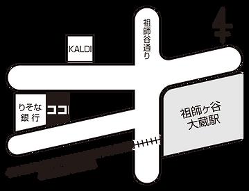 案内地図_白黒.png