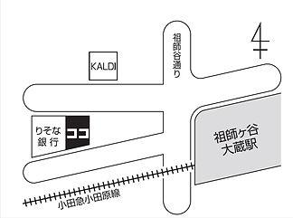 案内地図_白黒.JPG