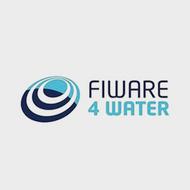 FIWARE 4 WATER