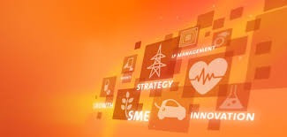 Innovation and IPR : Perspective for SME Sector