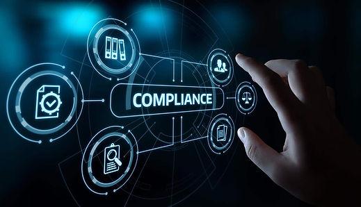 the-future-of-data-privacy-corporate-com