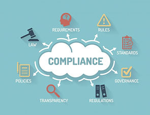 xcorporate-compliance-mandates.jpg,qitok