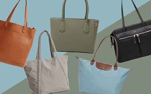 travel-tote-bags.jpg