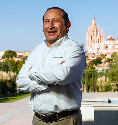 MarioSalazar