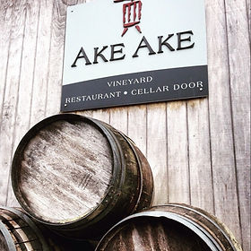 old-wine-barrels-ake-ake-vineyard-1024x1