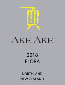 Flora 2018