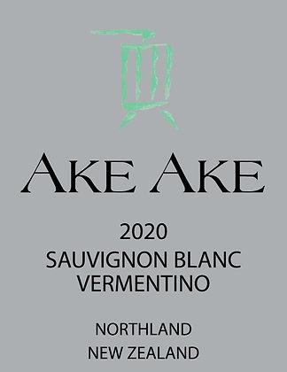 Sauvignon Blanc Vermintino 2020