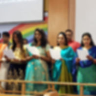 Indian Choir.jpeg