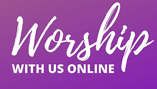 Worship with us Online.jpg