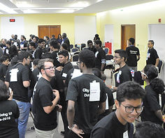EpiQ Youth Doha