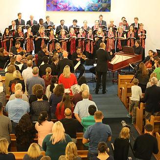 Choir landing page.jpg