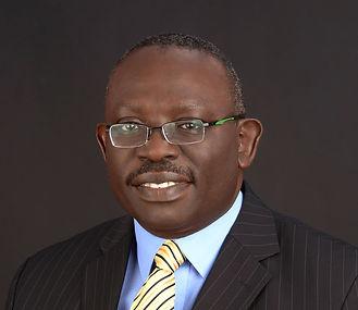 Mike Anwana